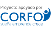 Corporación de Fomento de la Producción (CORFO)