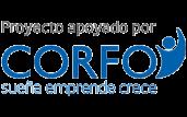Corporación de Fomento de la Producción (CORFO)