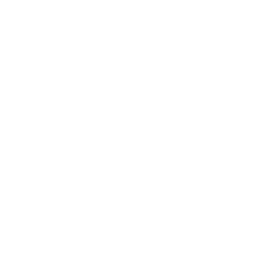 logotipo_bitcoin