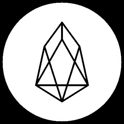 logotipo_eos