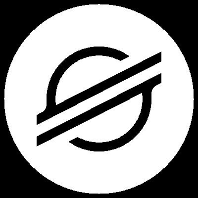 isotipo_stellar