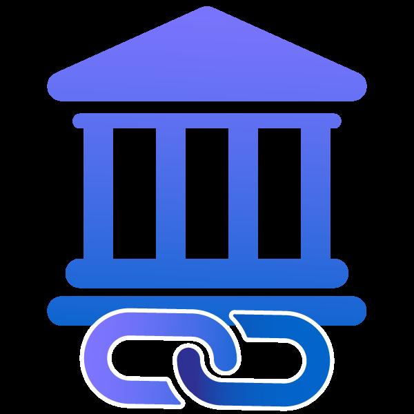 conecta banco