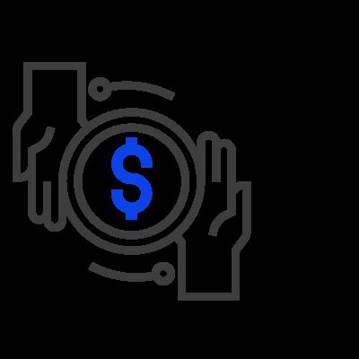 costos transaccion