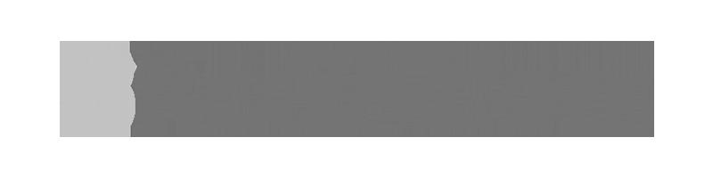 logo-Bitcoin-2