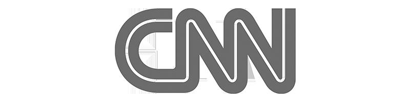 logo-cnn.png
