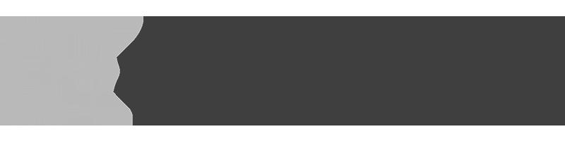 logo-coindesk