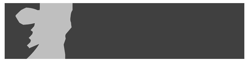 logo-cointelegraph