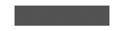 logo-fayerwayer
