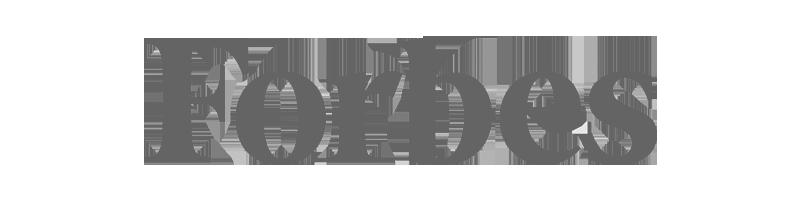 {logo-forbes