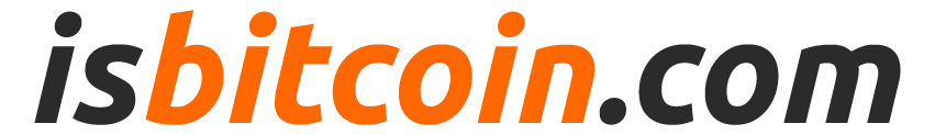 logo_tubitcoin.com