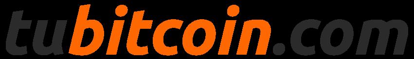 logo_tubitcoin.com