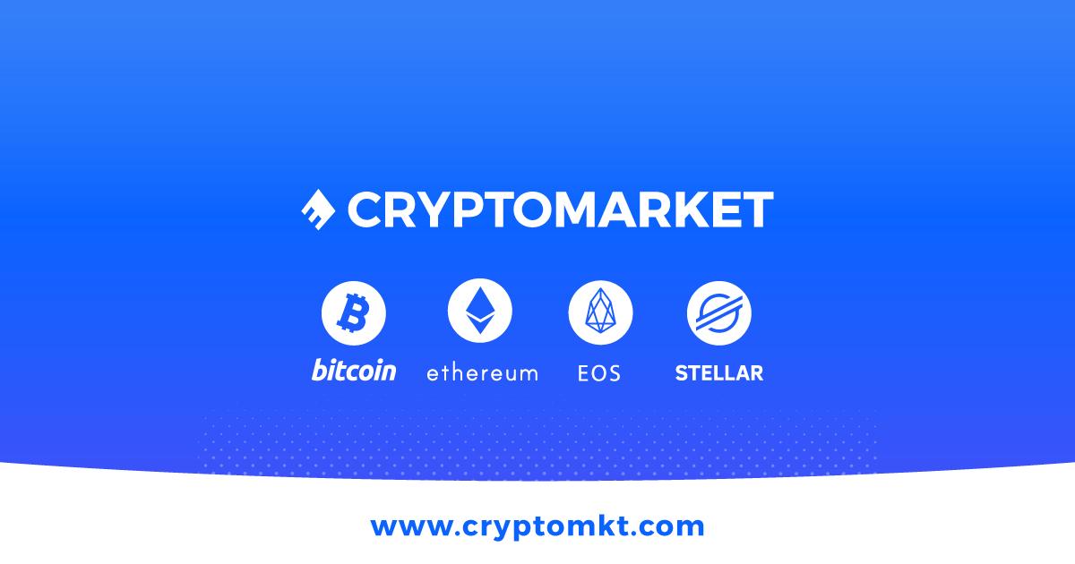 www.cryptomkt.com