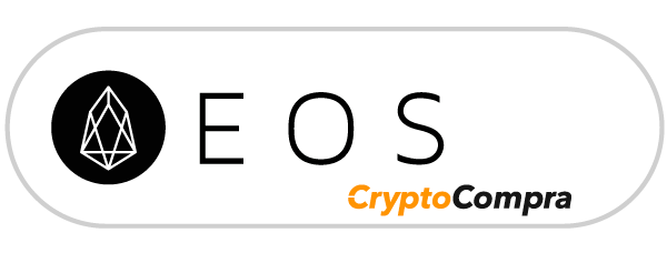 EOS Accepted