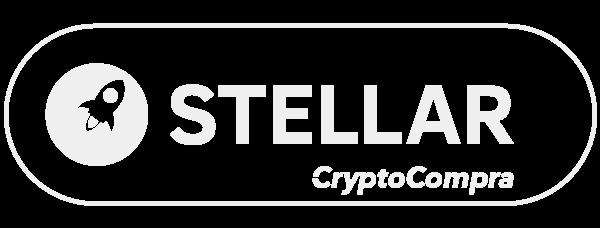 Stellar Accepted