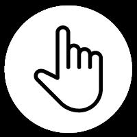 icono-scanear